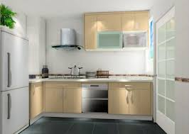 Software For Kitchen Cabinet Design 3d Kitchen Design Home Design Ideas