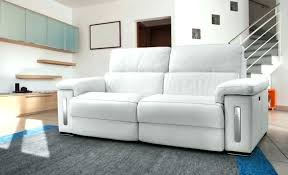 canap cuir relax 3 places canape cuir center relax canape relax center relax 3 places canape