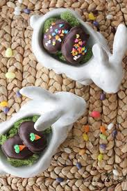 chocolate covered eggs almond butter chocolate covered eggs