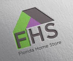 beautiful home design store florida photos amazing house