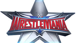 playstation 4 wrestlemania 32 review who will face the undertaker at wrestlemania 32 the gazette review