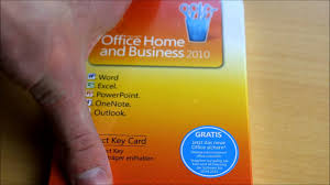 microsoft home and office 2010 olive crown com