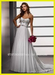 silver wedding dress wedding dresses awesome silver wedding dresses for sale idea