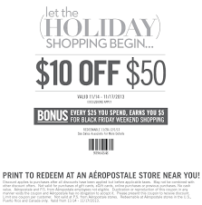 black friday store coupons children u0027s place printable coupons 20 30 off store coupon