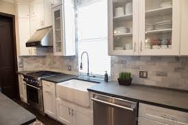 shaker kitchen ideas ikea white shaker kitchen cabinets tags best ideas of shaker