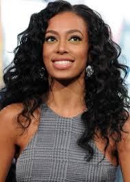 black hairstyles weaves 2015 32 chic black weave hairstyles styles weekly