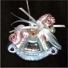 baby rattle racket radko baby ornament baby