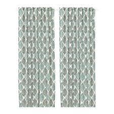 Ikea Textiles Curtains Decorating Ikea Bohemian Look Best Home Decor Products Apartment Therapy
