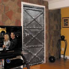 wooden glass door compare prices on wooden glass door designs online shopping buy