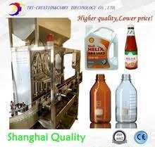 aphrodisiac oil beli murah aphrodisiac oil lots from china
