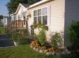 Home Decorating Tips For Beginners Mobile Home Decorating Ideas Walls House And Decorating
