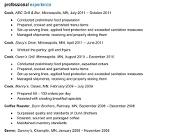 awful best professional resume writing companies tags