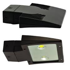 commercial outdoor led wall lights rab exterior lighting paint discover all of dining room idea you
