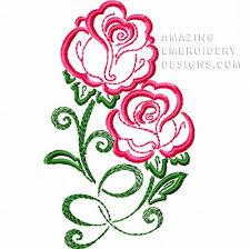 design embroidery embroidery designs this free embroidery design from amazing