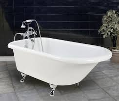 old fashioned bathtub faucets old bathtubs home products chedworth 5 old fashioned bathtub