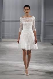 discount wedding dresses los angeles discount wedding dresses los