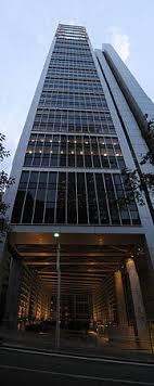 sede deutsche bank deutsche bank