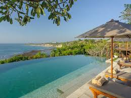 villa bayuh sabbha an elite haven uluwatu indonesia booking com
