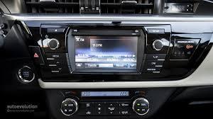 toyota corolla engine noise 2014 toyota corolla review autoevolution