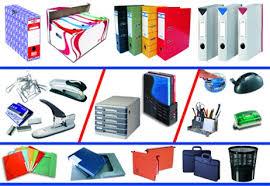 catalogue fourniture de bureau pdf fournisseur de fourniture de bureau 100 images trendy