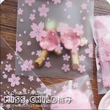 blossoms candy popular candy cherry blossoms buy cheap candy cherry blossoms lots