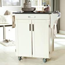 kitchen island cart with granite top white portable kitchen island white kitchen island cart granite top