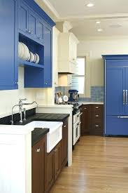 country kitchen paint ideas country kitchen color schemes country kitchen colors best kitchen