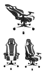 furniture gaming chairs for ps4 gaming chairs target video