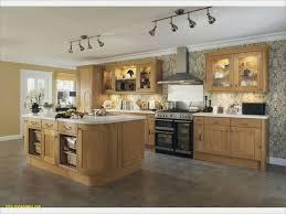 meuble de cuisine bois massif inspirant cuisine bois massif photos de conception de cuisine