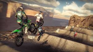 atv motocross racing mx vs atv alive xbox360 marvel scenesource