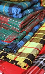 best 25 tartan fabric ideas on pinterest tartan plaid tartan