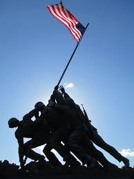 Flag Corps Semper Fi U2013 Us Marine Corps U2013 Deano In America