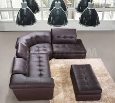 havertys furniture leather sofas l sectional sofa covers cheap
