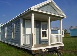 fema cottage 180 small cottages for auction this morning