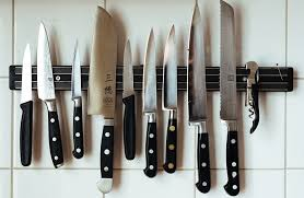 what are kitchen knives kitchen knife guide jes restaurant equipment