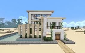modern house blueprints ingenious inspiration ideas minecraft houses blueprints ps4 9