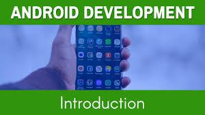 learn android development learn android development learn android programming