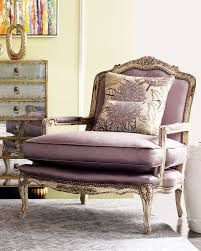 furniture modern howchow furniture design for cozy home decor