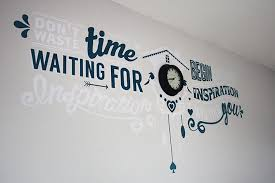 pictures for office walls creative office walls facebook office wall drawing creative office