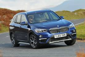 car bmw x1 used bmw x1 review 2015 present what car