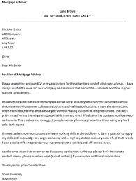 popular admission essay ghostwriting site au anxiety essay sample