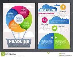 top 10 brochure design software various u0026 high professional