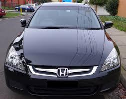 2006 black honda accord honda accord sedan 2007 black colour 2 4 i vtec 7th generation