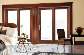 Patio Door Mortise Lock by Patio Sliding Glass Door Mortise Lock Patio Door Glass Replacement
