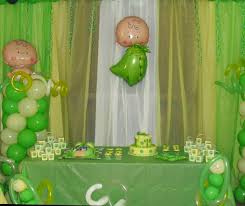 two peas in a pod baby shower decorations two peas in a pod baby shower theme ideas for baby shower