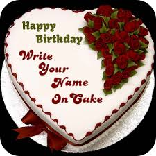 cake android apps google play