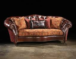 Tufted Leather Sofas Tufted Leather Sofa Picture The Debate Tufted Leather Sofa