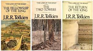 the 51 best fantasy series ever written