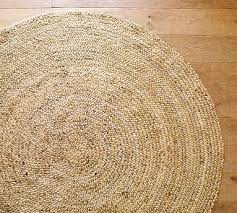 Pottery Barn Jute Rugs Round Jute Rug 7 Best Pottery Barn Area Rugs U2026