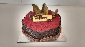 special cake mothers day premium chocolate cake mothers day special